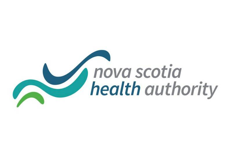 South Shore Regional Hospital's logo width=