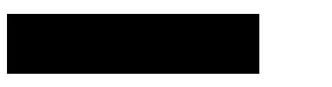 Saltwire Network's logo width=