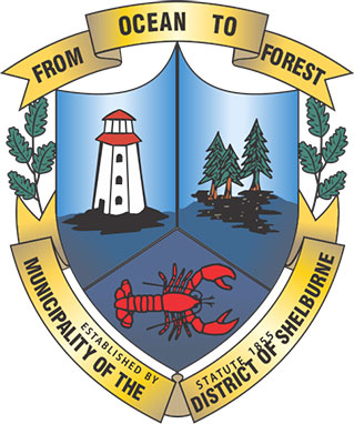 Municipality of Shelburne's