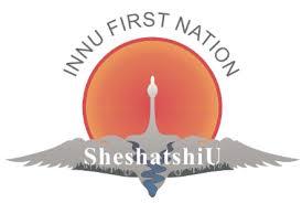 Mamu Tshishkutamashutau Innu Education First Nation  's