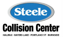 Steele Collision's