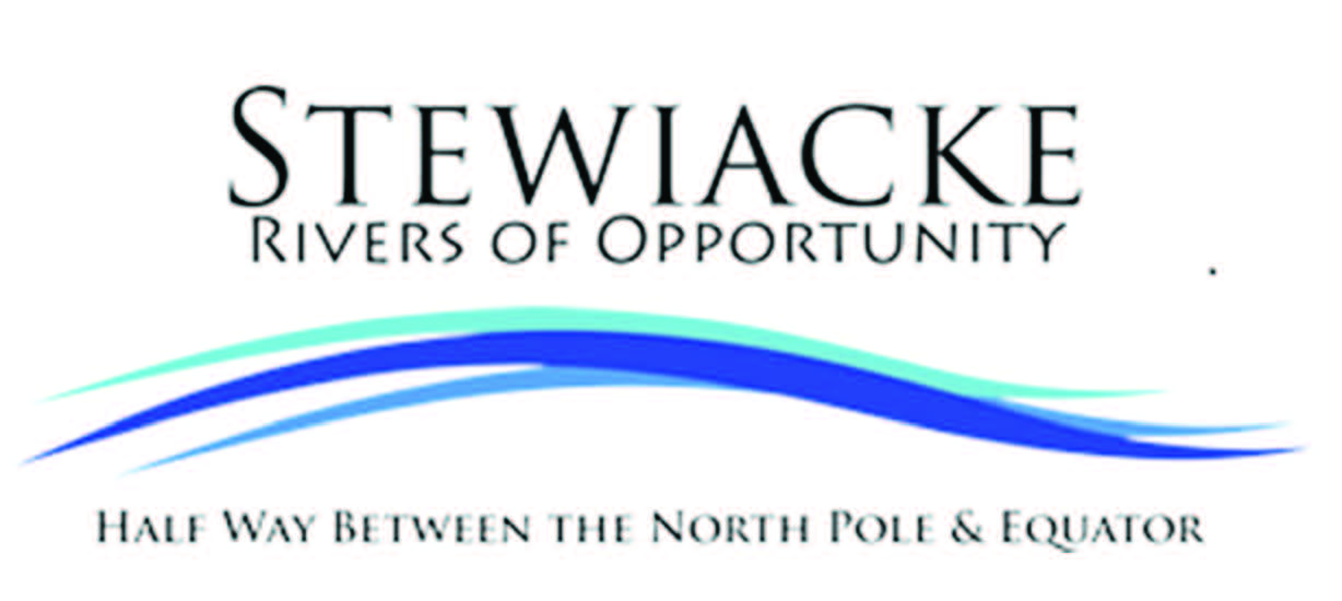 Town Of Stewiacke's