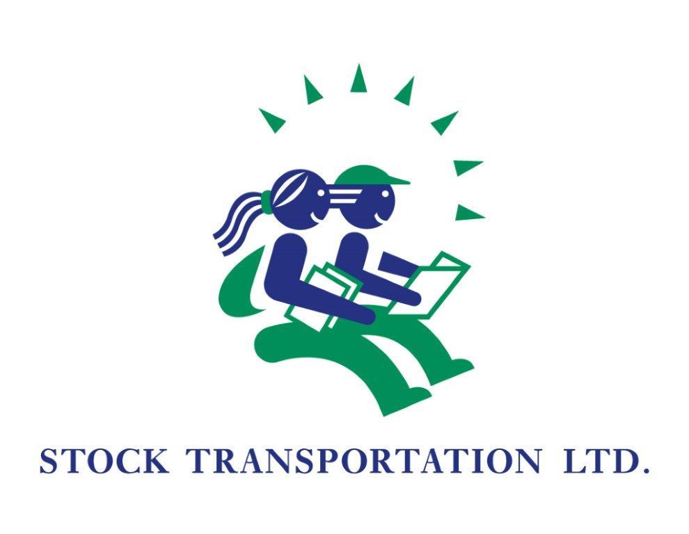 Stock Transportation's
