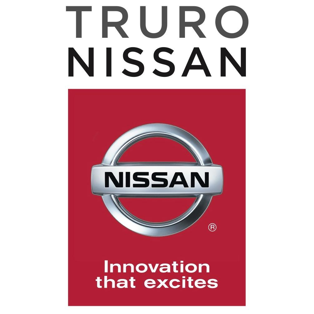 Truro Nissan's