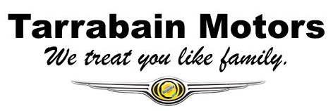 Tarrabain Motors's