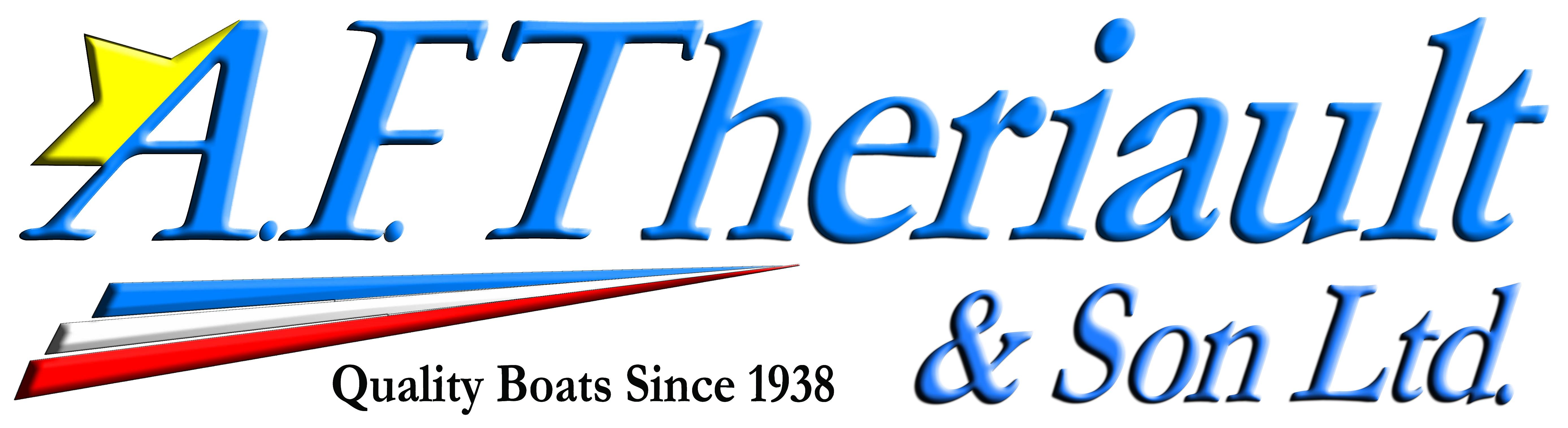 A. F. Theriault & Son Ltd.'s