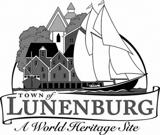 Town Of Lunenburg's