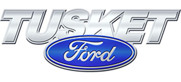 Tusket Ford's