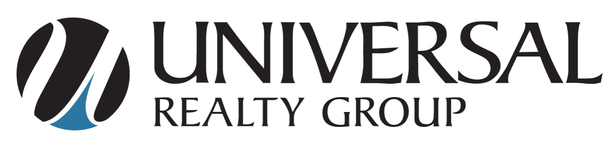Universal Realty Group's