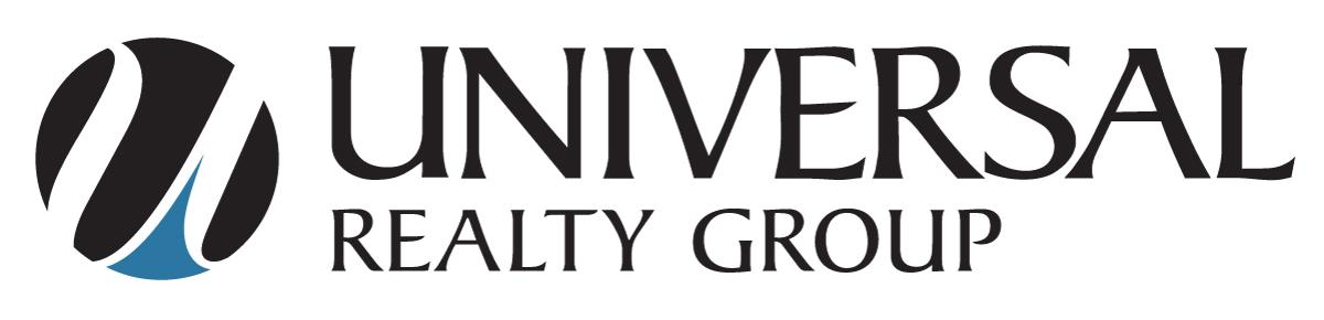 Universal Properties's