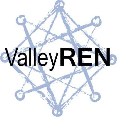 Valley Regional Enterprise Network's