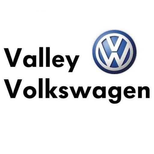 Valley Volkswagen's