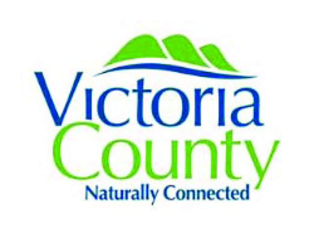 Municipality Of The County Of Victoria's logo width=