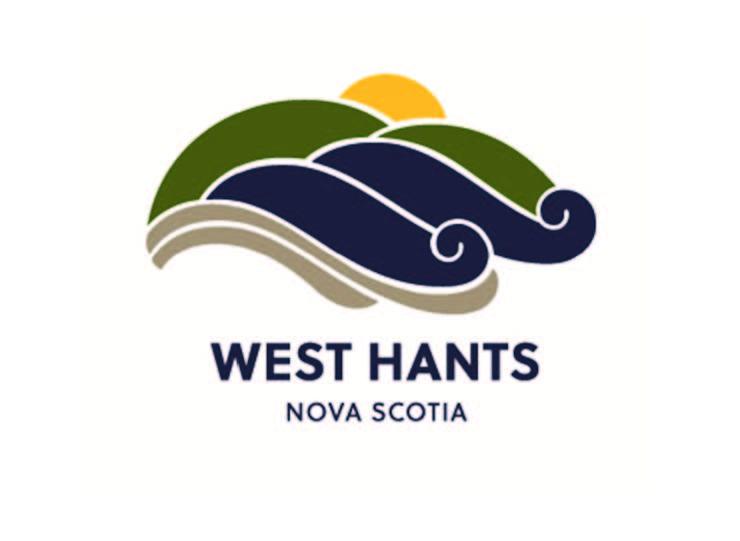 Mun District of West Hants's