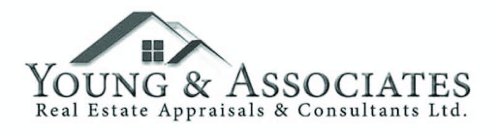Young & Associates's logo width=