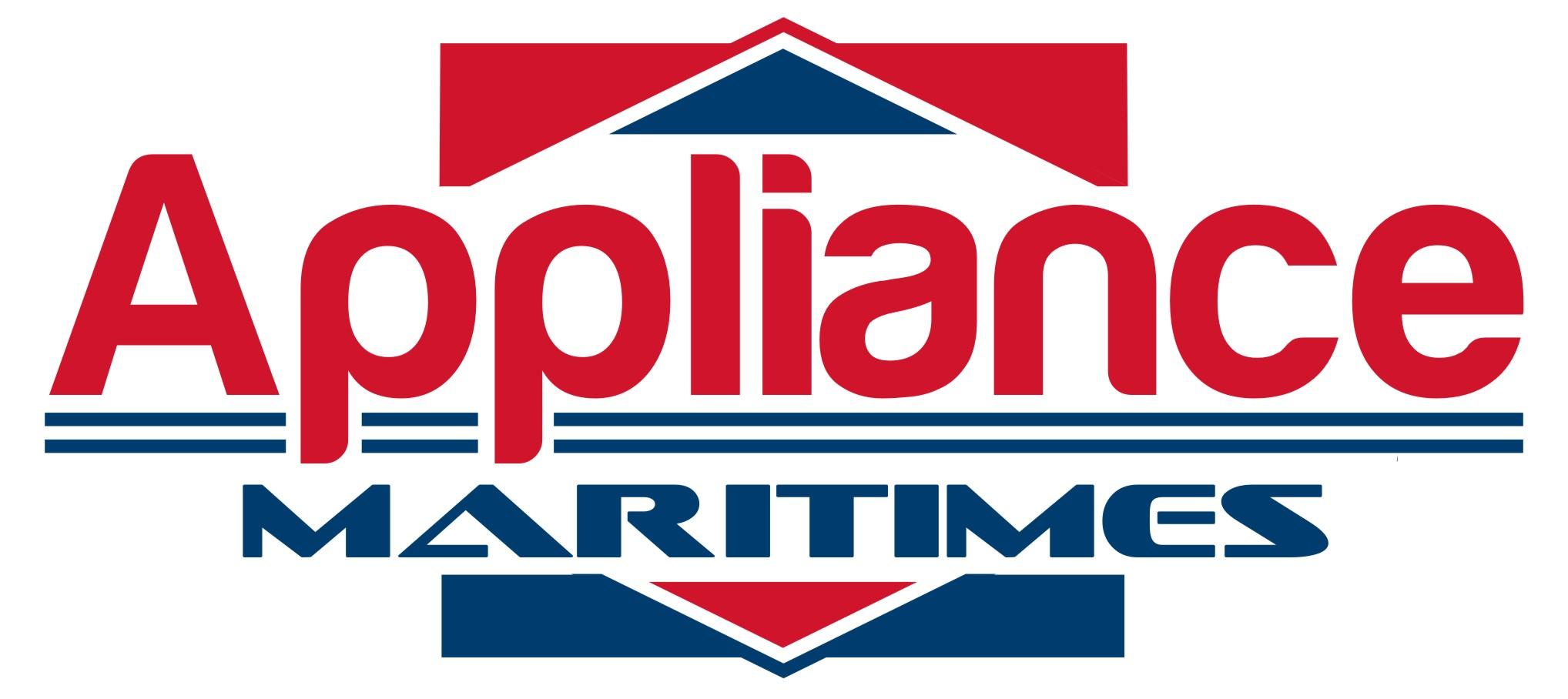 Appliance Maritimes's logo width=
