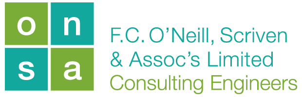 F.C. O'Neill, Scriven & Assoc's Limited's