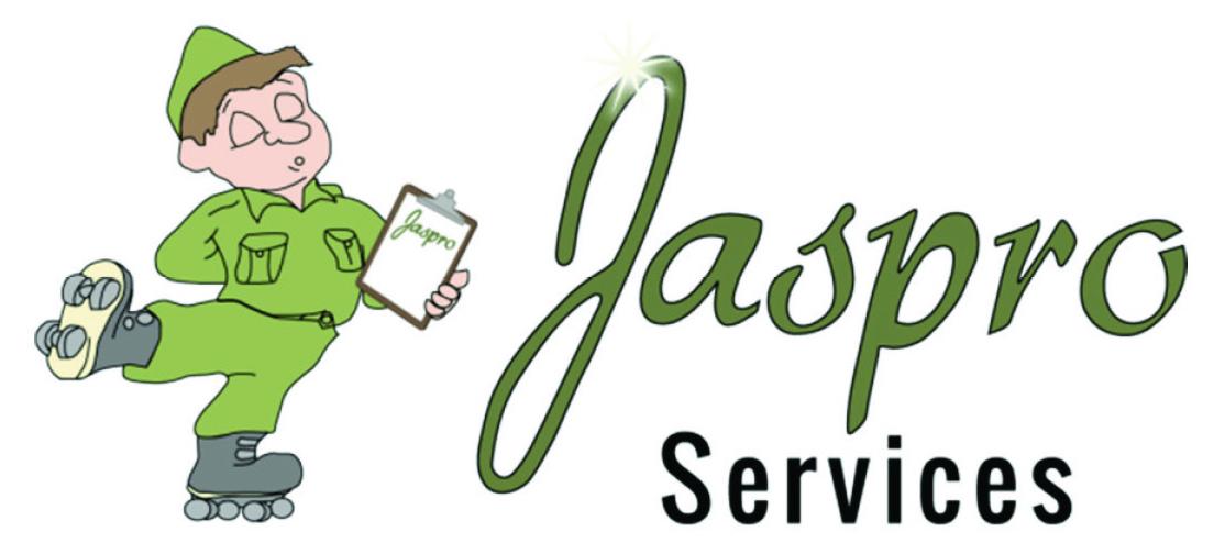 Jaspro Services 's