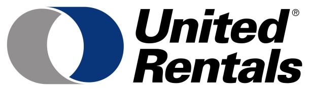 United Rentals's