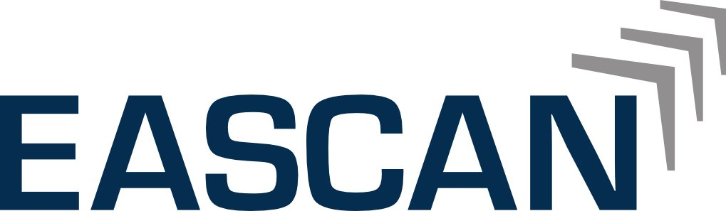 Eascan Building Systems's logo width=