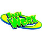 Foamworx's