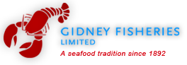 Gidney Fisheries Limited's
