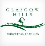 Glasgow Hills's