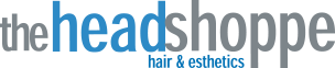 HeadShoppe Mayflower Mall's logo width=