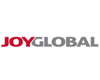 Joy Global's
