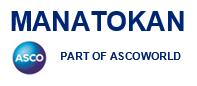 Manatokan Oilfield Services Inc.'s