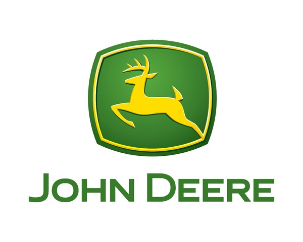 John Deere Canada ULC's
