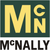 McNally Construction Inc.'s
