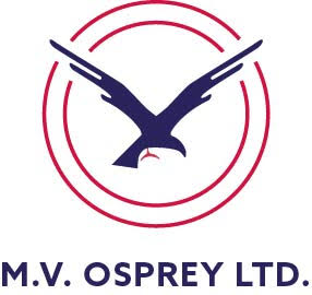 M.V. Osprey Ltd.'s
