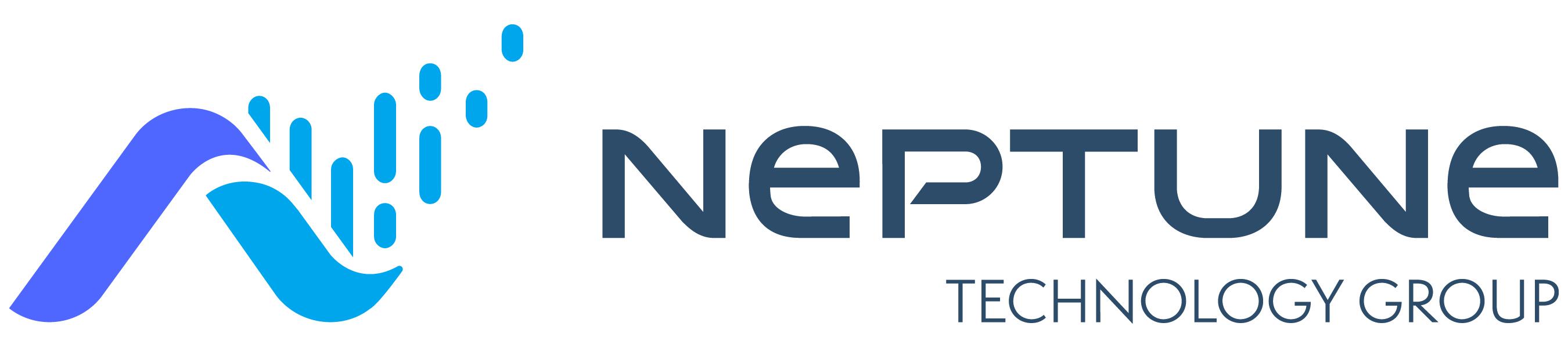 Neptune Technology Group's
