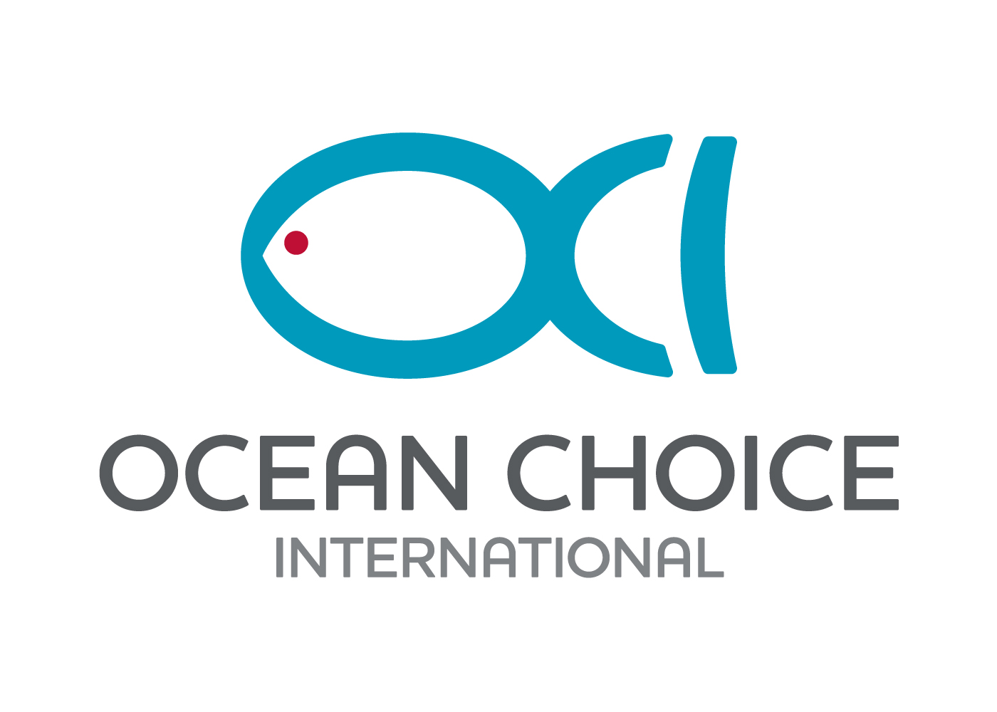 Ocean Choice Internatinoal LP's