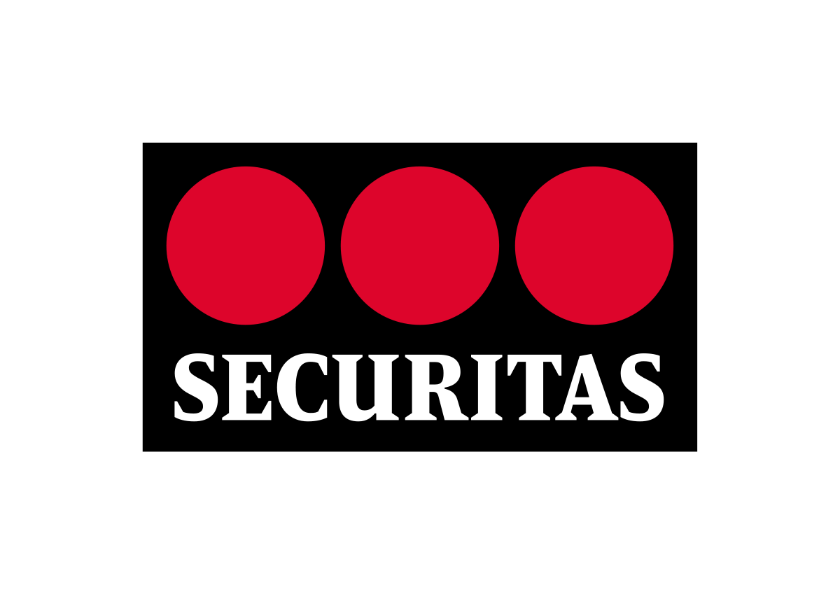 Securitas Transport Aviation Security Ltd.'s logo width=