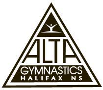 Halifax ALTA Gymnastics Club's