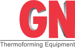 GN Thermoforming Equipment's