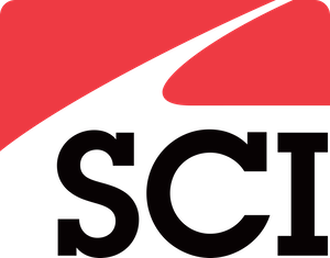 SCI Technology, Inc.'s logo