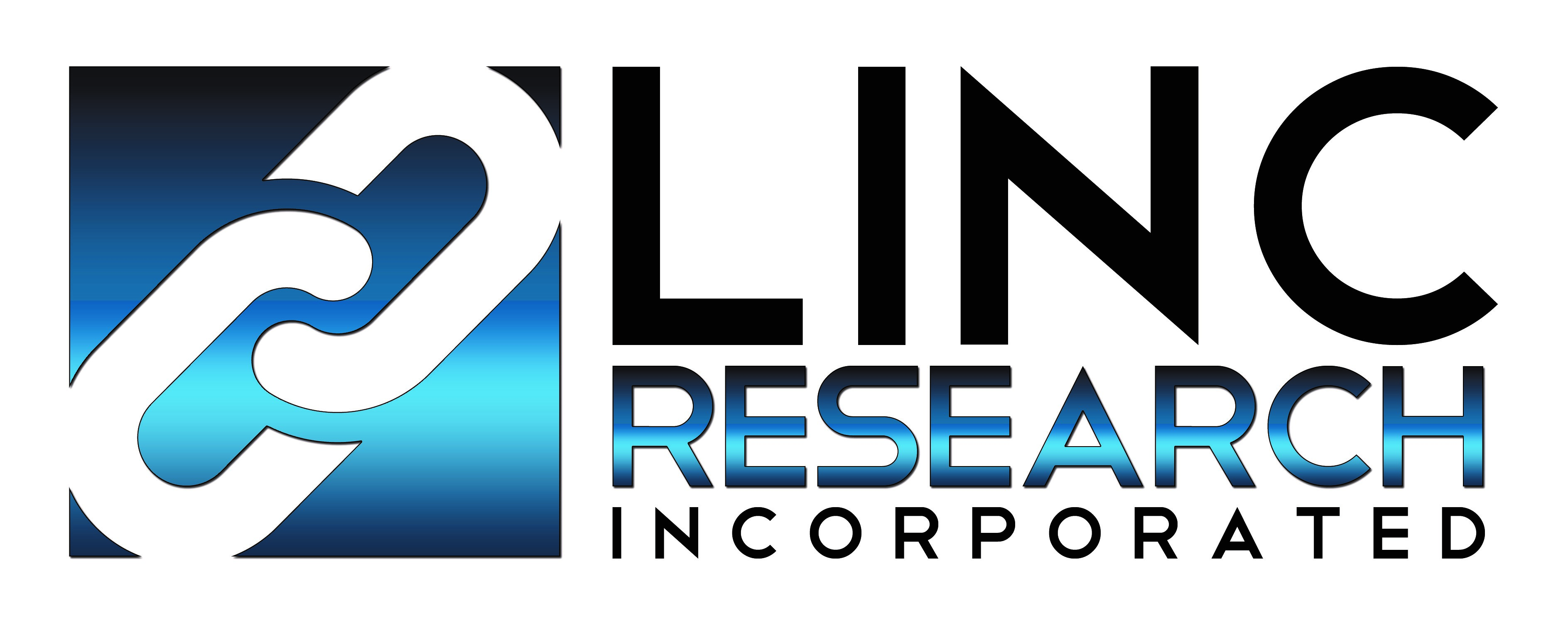 Linc Research Inc. logo