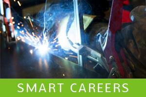 Smart Careers