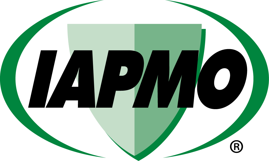 Standards Development Engineer In Ontario California Iapmo Career
