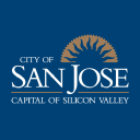 City of San Jose - City Gov't