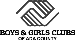 The Boys & Girls Club of Ada County