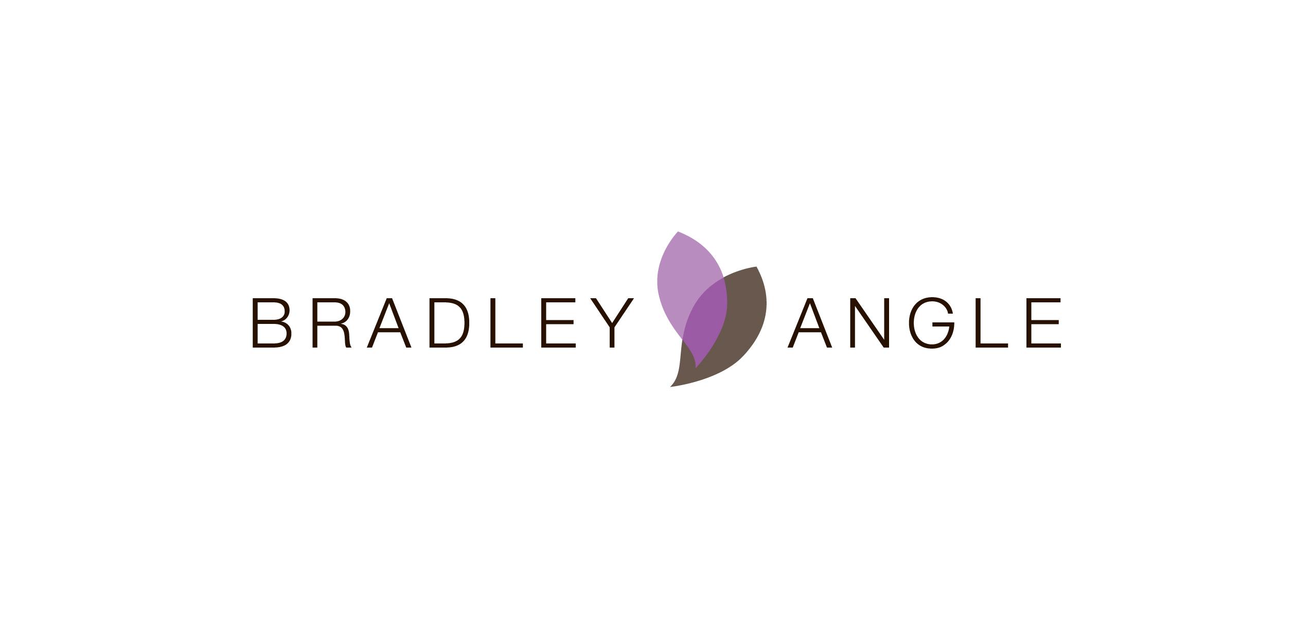 Bradley Angle's Logo