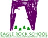 Eagle Rock School and Professional Development Center logo