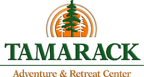 Tamarack Adventure and Retreat Center