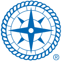 Outward Bound CA logo