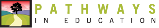 Pathways In Education logo