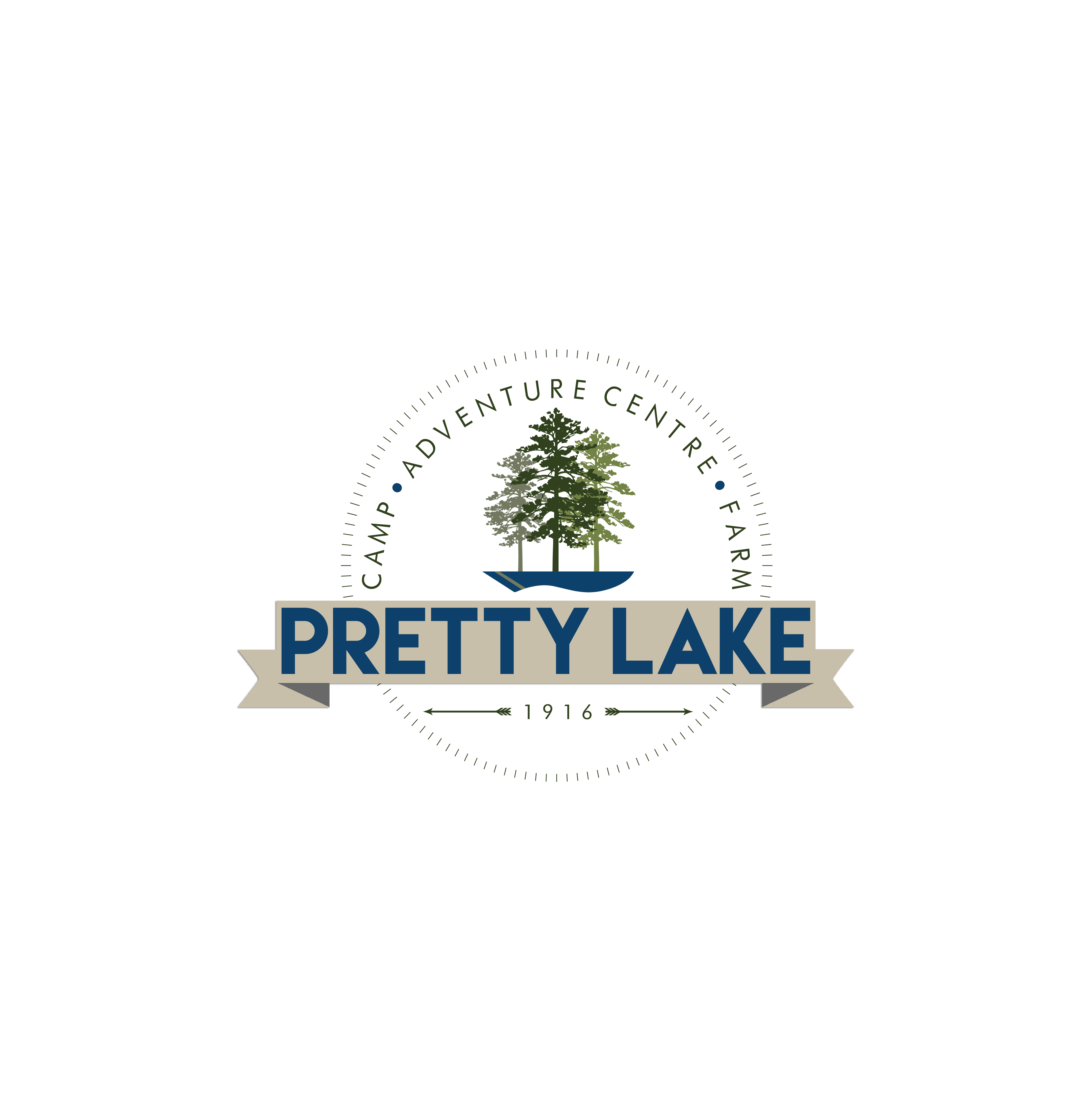 Pretty Lake Adventure Centre